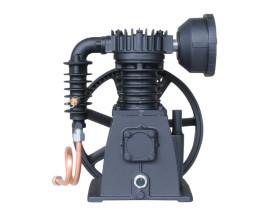 10035-unidade-compressora-chiaperini-10MPI-1