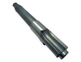 10045-eixo-bigorna-schulz-chave-impacto-SFIC2000L-12-1
