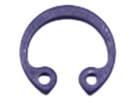 10048-anel-retentor-borboleta-chave-impacto-schulz-sfi100-1