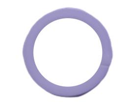 10055-anel-extrusao-rebitador-schulz-sfr720-1