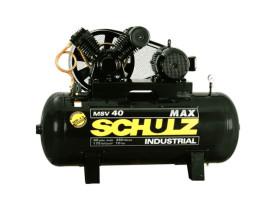 1009-compressor-schulz-msv40max-350-litros-175-libras-intermitente-1