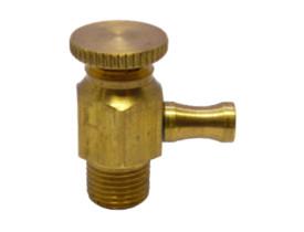 10157-dreno-rosca-um-oitavo-compressor-odontologico-schulz-1