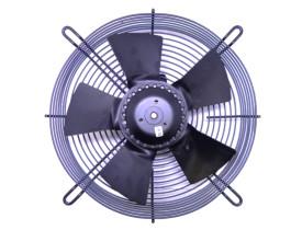 0216-ventilador-painel-schulz-srp3005-1