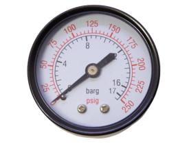 10239-manometro-schulz-1-1
