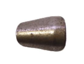 10245-garra-rebitador-schulz-sfr1400-1