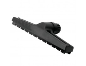 10249-escova-para-po-aspirador-schulz-hidropo-2000w-1