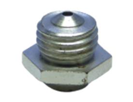 10344-bico-rebitador-schulz-sfr1400-1