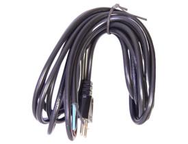 10366-cabo-eletrico-tomada-lavadora-schulz-hidrolav-1400w-220v-1