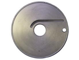 10378-flange-lixadeira-roto-orbital-schulz-sfl11-1