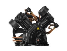 unidade-compressora-schulz-cslv-60-br