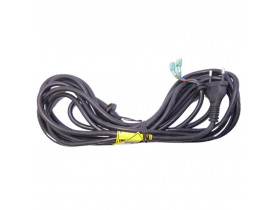 10418-cabo-eletrico-schulz-lav1400w-127v
