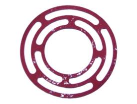 10427-anel-desviador-pistola-schulz-spp-hvlp02-1