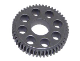 10553-engrenagem-lavadora-schulz-hidrolav-1700w-1