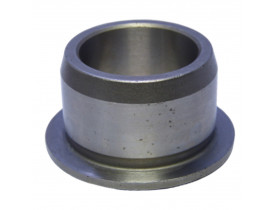 10568-bucha-manga-eixo-chave-impacto-schulz-si1300-1