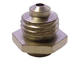 10574-bico-rebitador-schulz-sfr-1400-1