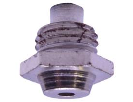 10575-bico-rebitador-schulz-sfr1400-1