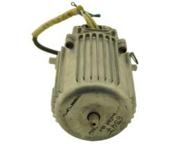 10639-MOTOR-CHIAPERINI-SJ1700-110V-1