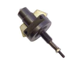 10645-conj-regulador--esmerilhadeira-sfd07-1