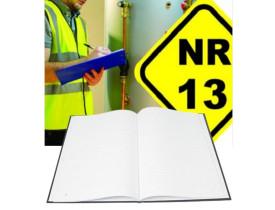 10663-abertura-livro-registro-inspecao-nr13-1