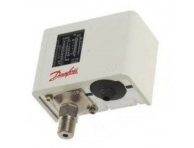 13158-automatico-danfoss-kp7b-rearme-manual-1