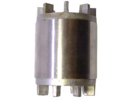10770-rotor-schulz-csa-8.5-msa8.1 (1)