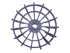 10929-ventilador-schulz-msi7-1