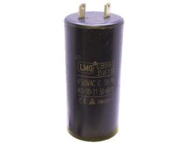 10931-capacitor-35uf-450v-220v-schulz-msi7.6-motomil-cmi7.6-chiaperini-mc10bpo