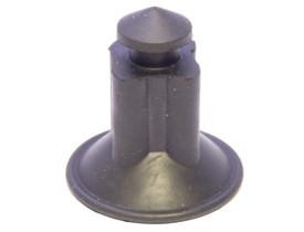 11022-vibra-stop-schulz-hobbyjet-pinte-facil-1-1