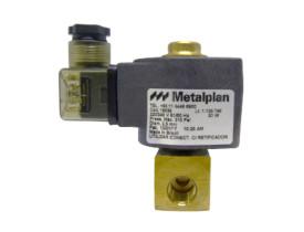 11188-valvula-solenoide-metalplan-220v-2vias-1