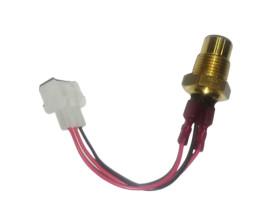 11191-sensor-temperatura-atlas-copco-gx7-gx11-chicago-s22-cpm15-1