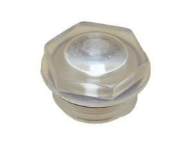 1121-visor-oleo-jacto-lav400-lav500-mb12-jp42-12000-jp12-1