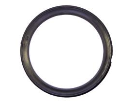 11210-vedacao-tubo-engraxadeira-schulz-sfp500cc-1