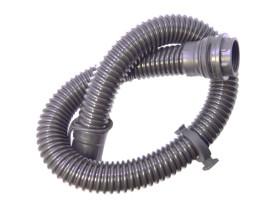 11309-mangueira-descarga-schulz-aspirador-hidropo-1200w