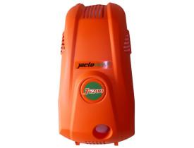 11310-GRADE-PROTECAO-CARENAGEM-DIANTEIRA-JACTO-J6200-1