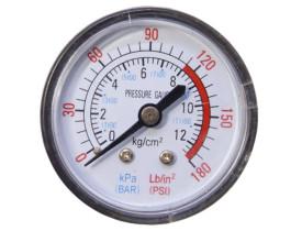 11365-manometro-schulz-1-1
