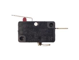 11394-micro-switch-pulverizador-schulz-air-plus-spray-300w-1