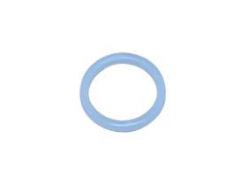 11462-anel-bico-arprex-millenium5-1
