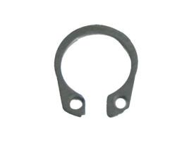 11486-anel-elastico-chiaperini-lixadeira-CHO15-13-E10