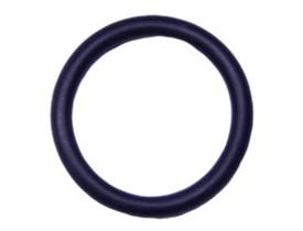 11511-anel-oring-22x3-pinador-schulz-sp1850f-1