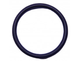 11512-anel-oring-27x2.62-pinador-schulz-sp1850f-1