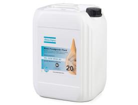 11604-balde-oleo-atlas-copco-food-grade-alimenticio-20-litros-1