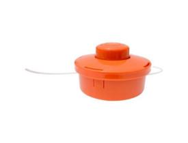 11699 - Carretel da Roçadeira Infinity Tools