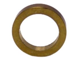 11723-colar-valvula-rebitador-schulz-srf720-1