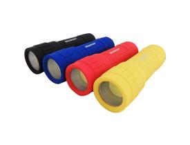 11817-mini-lanterna-led-brasfort-a-pilha-colorida-com-alca-1