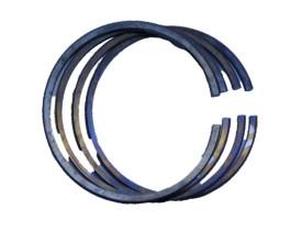 JOGO-ANEL-W700900-MSI5.2VL10VL10VCHONIX10MSV30MSWV80MAX20APSASS  MSV15VLW900
