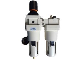 filtro-fluir-1-regulador-librificador-1