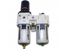 filtro-ar-fluir-3/4-dreno-manual
