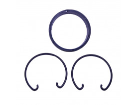 12116-anel-trava-espacador-furadeira-coluna-schulz-fsc32p-1