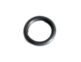12141-anel-oring-chiaperini-furadeira-CHF-7l-18x3-NBR