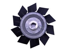 12395-helice-schulz-SRP2005-SRP2008-SRP2010-SRP2015-SRP3020-1